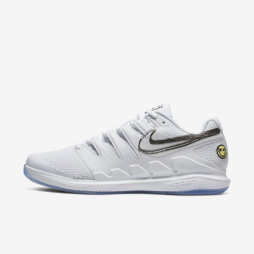 Men's Hard Court Tennis Shoe