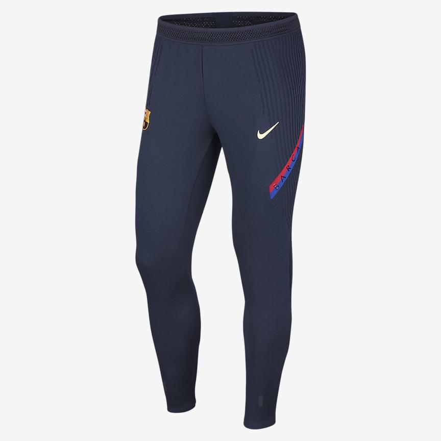 Pantalones de fútbol para hombre