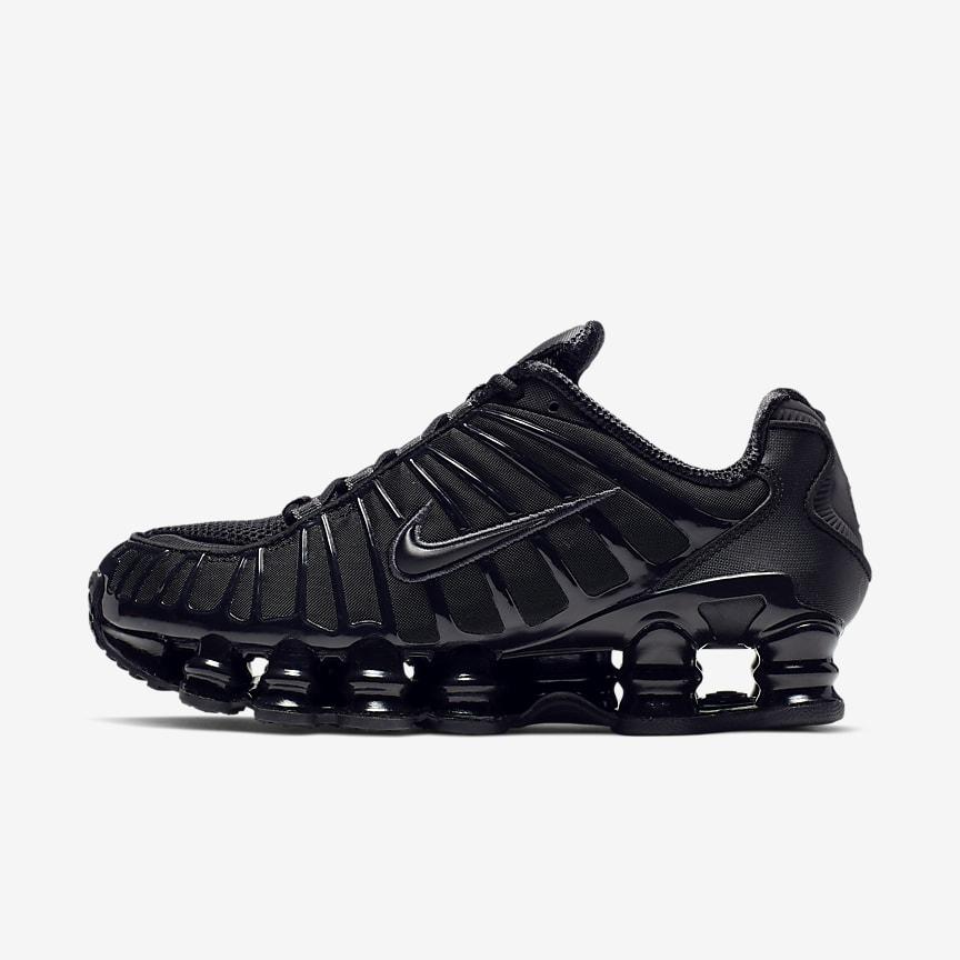 Nike Sportswear (NSW). DE