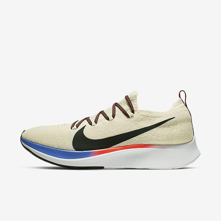 Resmi Nike Sitesi Nikecom Tr