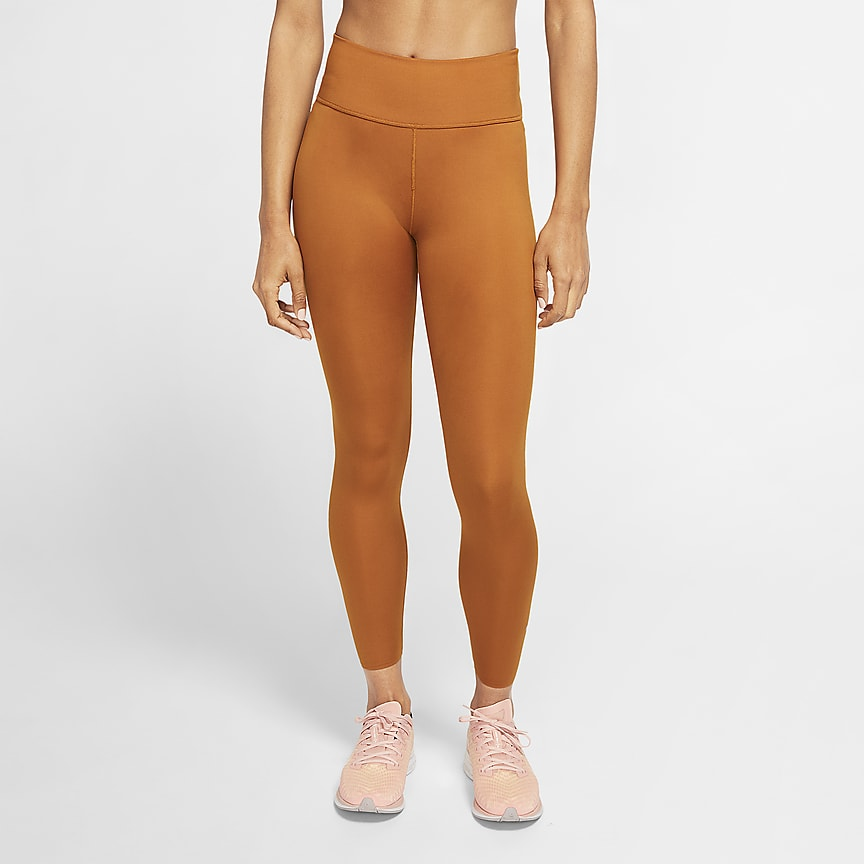 Women's 7/8 Tights