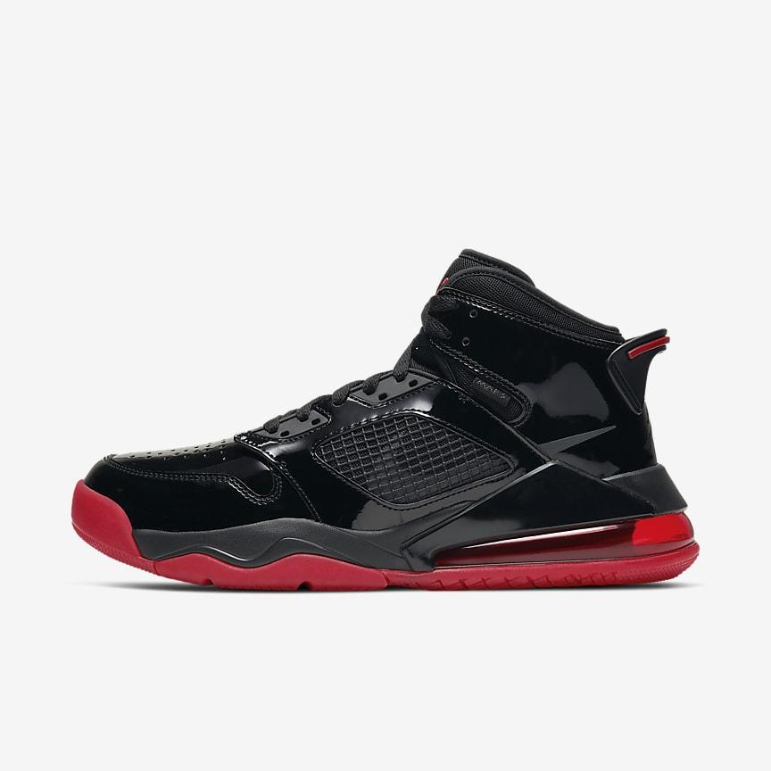 Men's Shoe