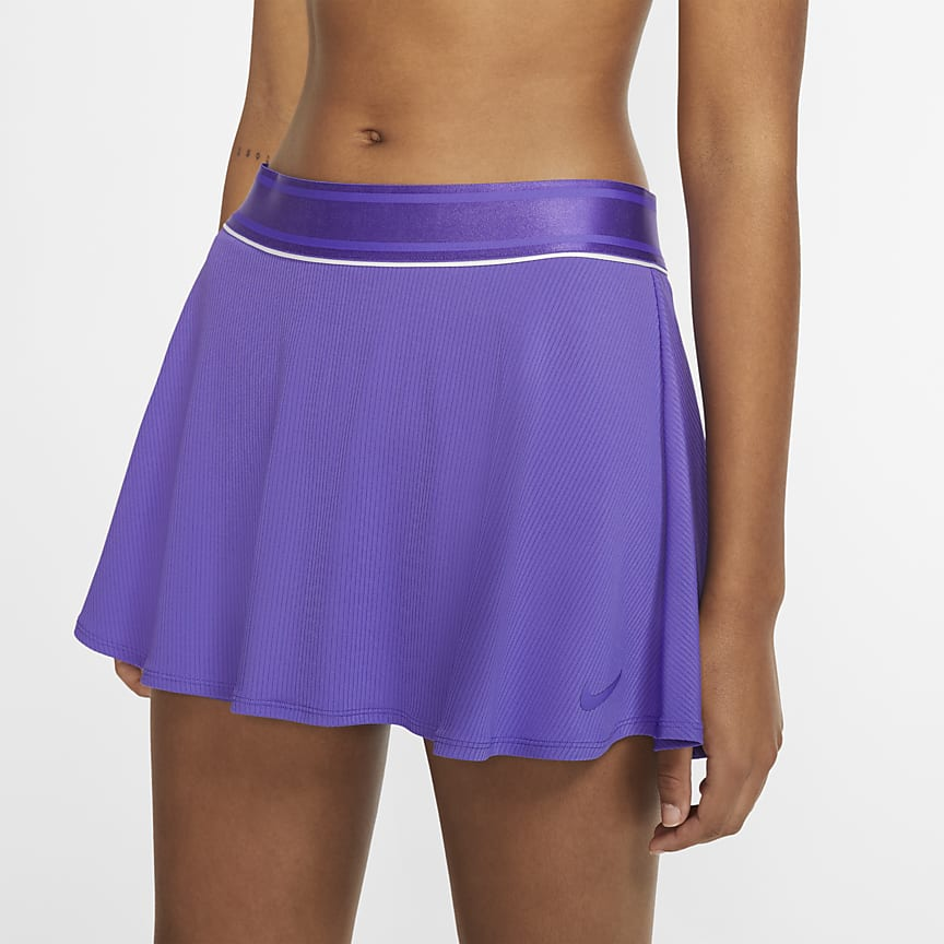 Women's Tennis Skirt