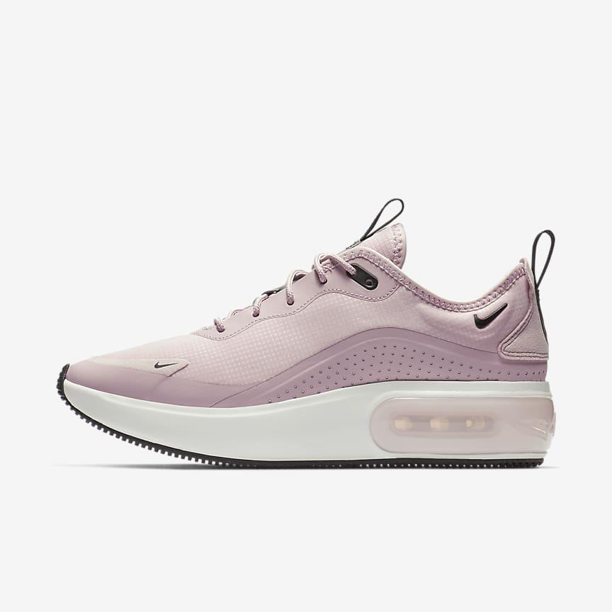 online retailer 66edd 7b562 Nike Air Max Dia