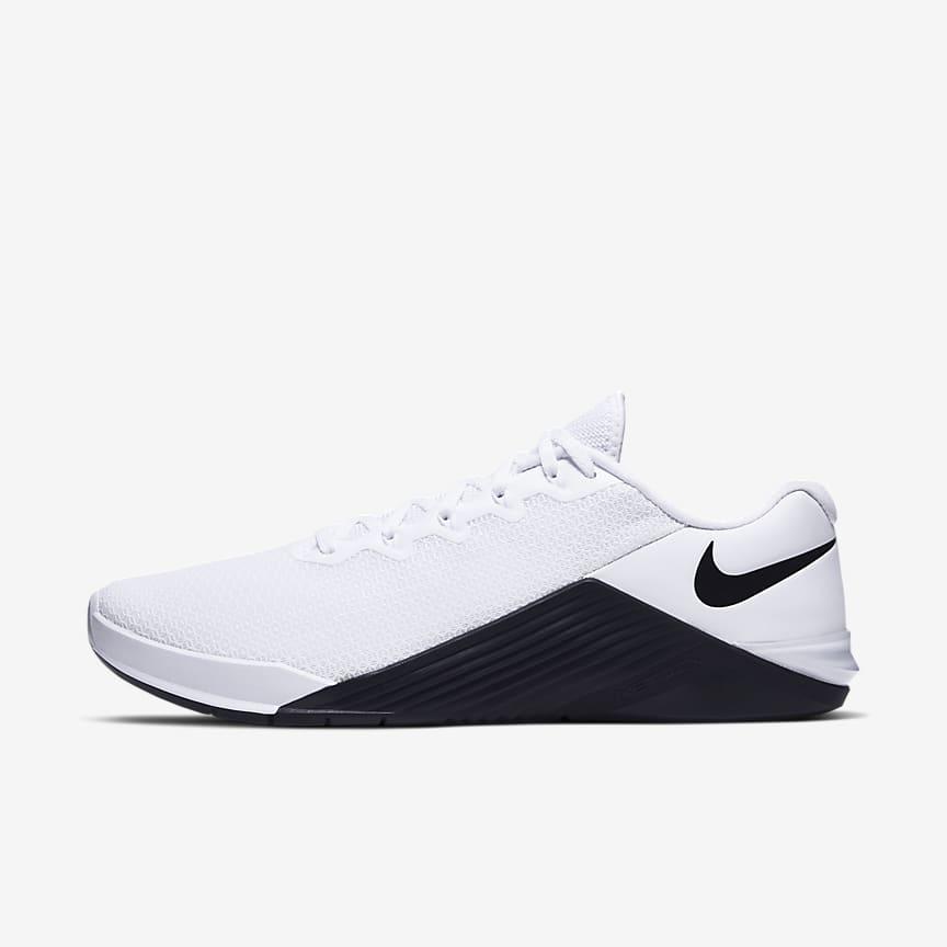 Zapatillas de entrenamiento