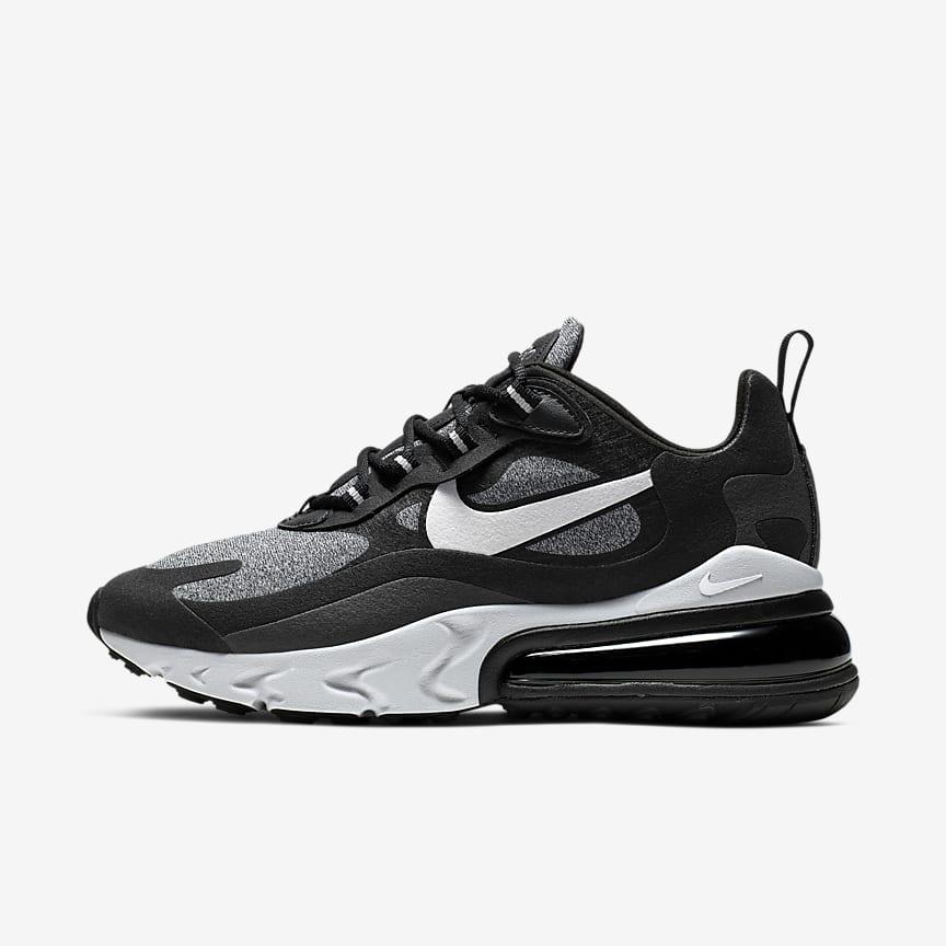 Venta en línea Mujer Nike 2019 Nike Wmns Nike Air Max 2017