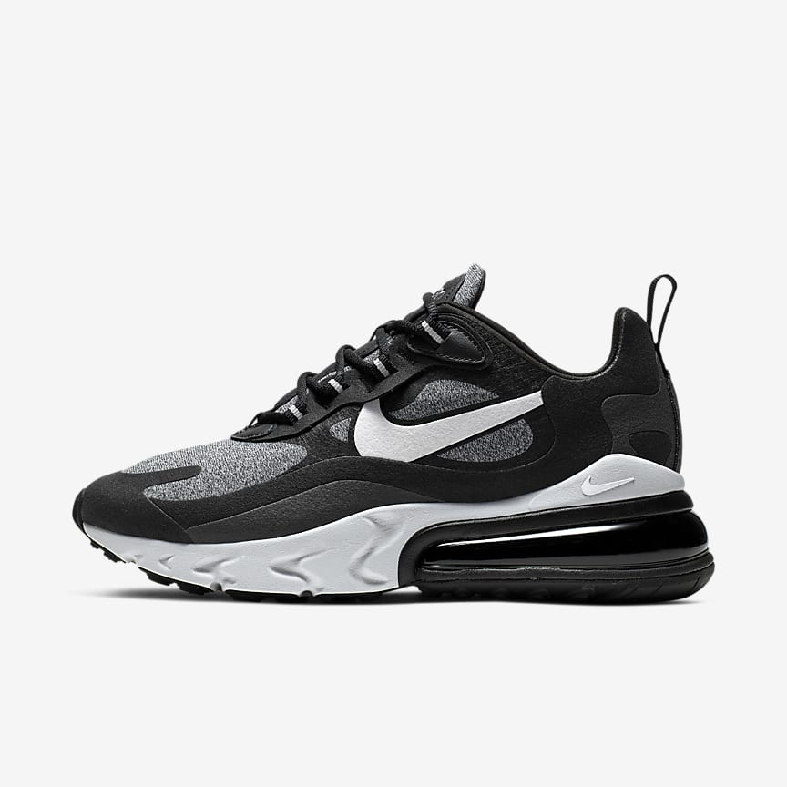 grand choix de 94c6a bb2c2 Nike. Just Do It. Nike.com BE