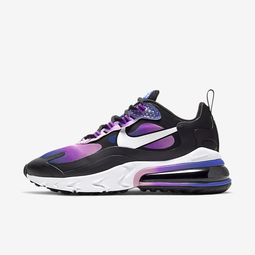 quality design discount shop outlet for sale Nike Sportswear (NSW). Nike FR
