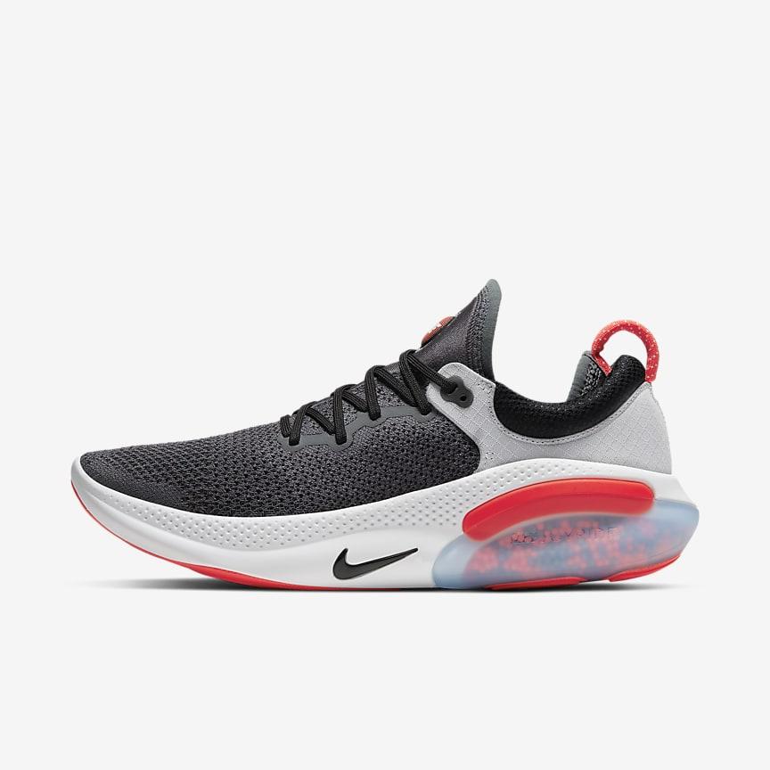 Nike Running. . MX