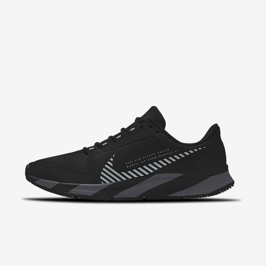 shoes, nike, nike shoes, nike running shoes, nike roshe run