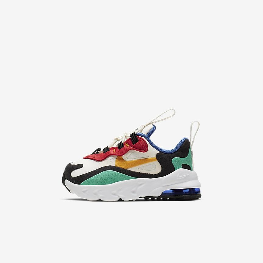 45790d3c614c8 Nike Kids. Nike.com CA