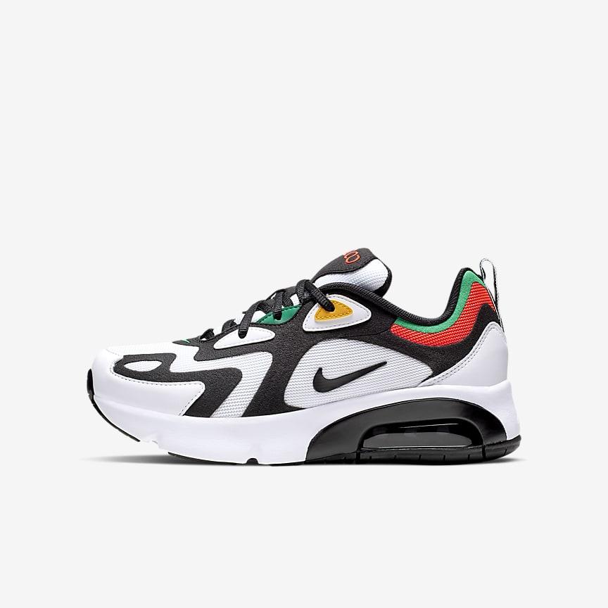 5bd02cec Nike para niño/a. Nike.com ES