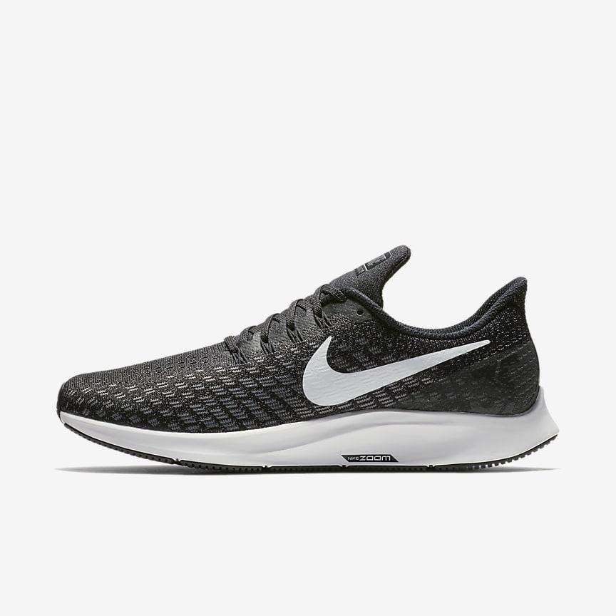39b19d6d5b7e Nike Air Zoom Pegasus 35. Men s Running Shoe