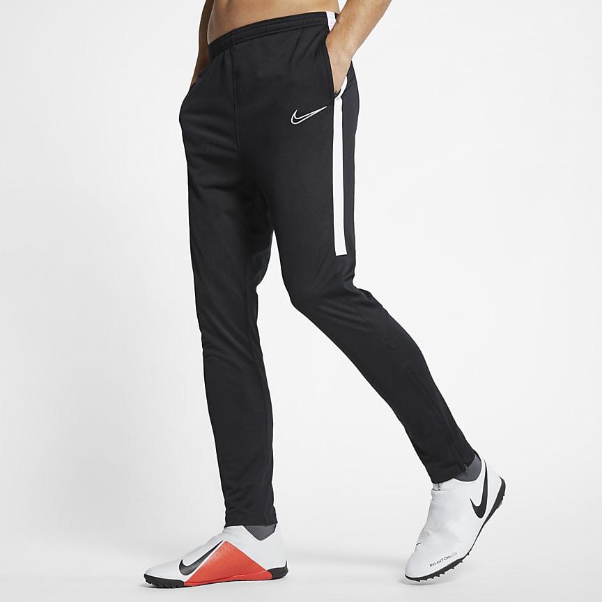 Pantalón de fútbol - Hombre