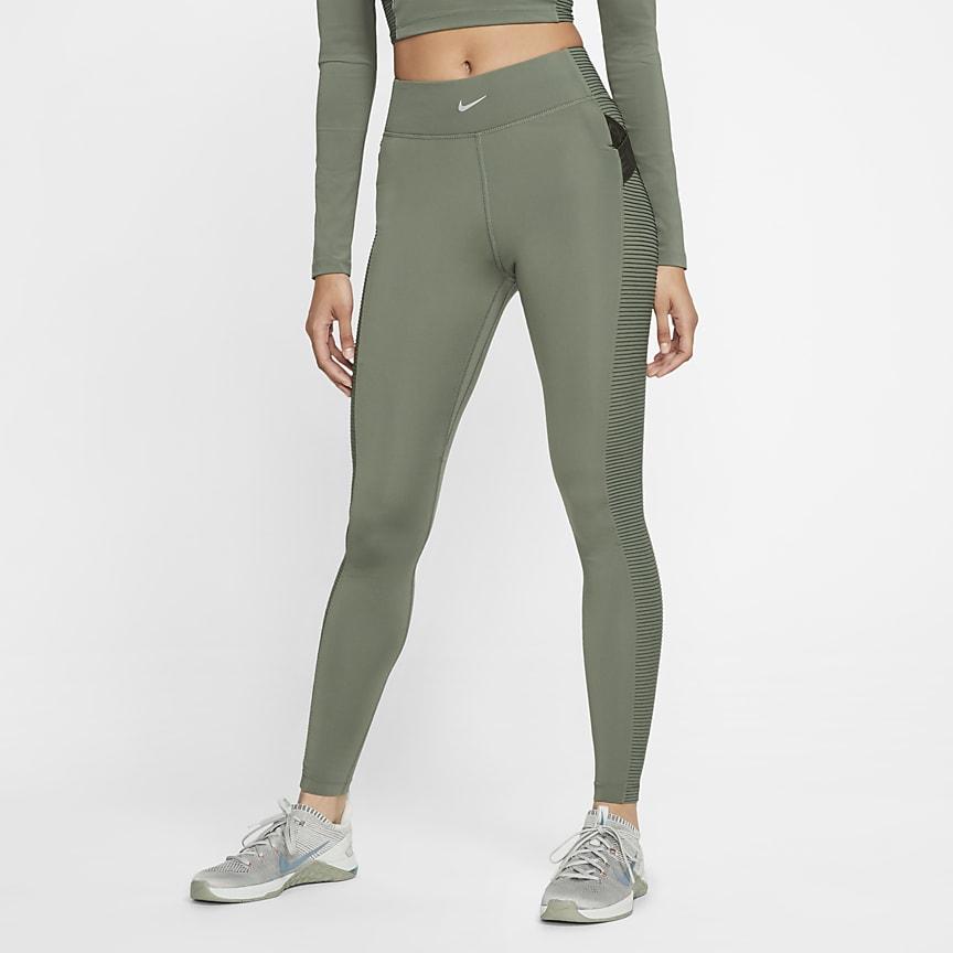 9329878f6c55f Nike Training. Nike.com FR