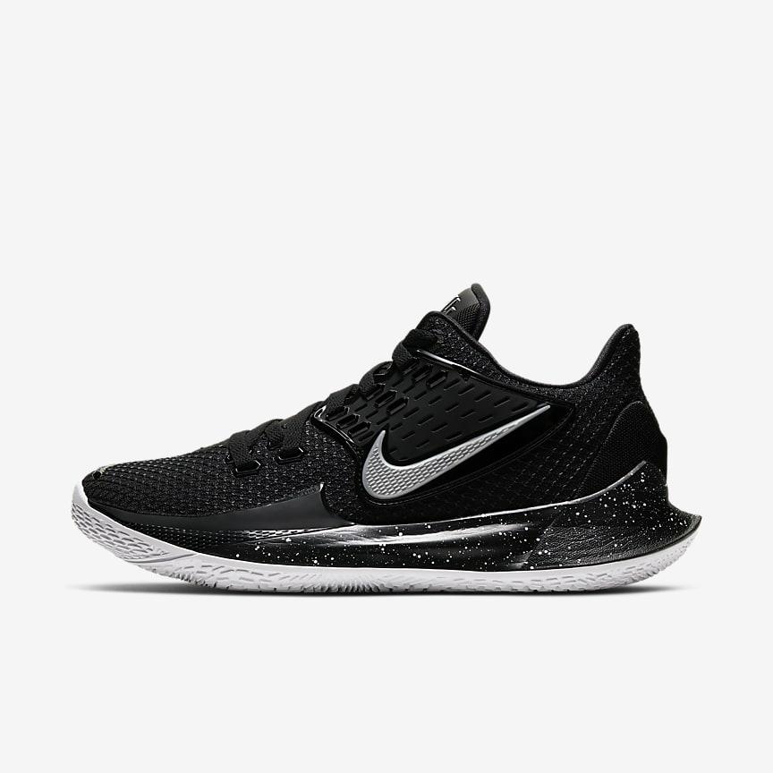 Basketbalová bota