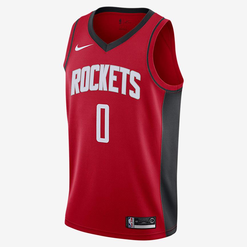 ナイキ NBA スウィングマン ジャージー