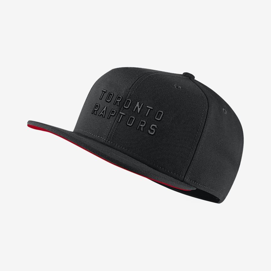 NBA Hat
