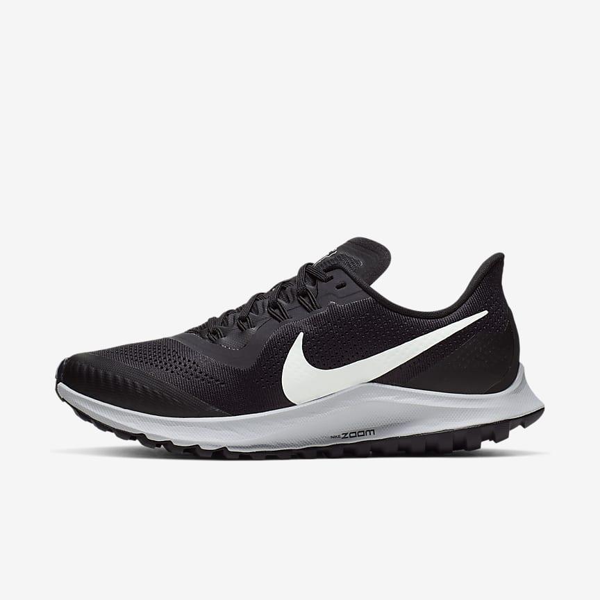 004f56046e Zapatillas, ropa y accesorios Nike para mujer. Nike.com. Nike.com ES