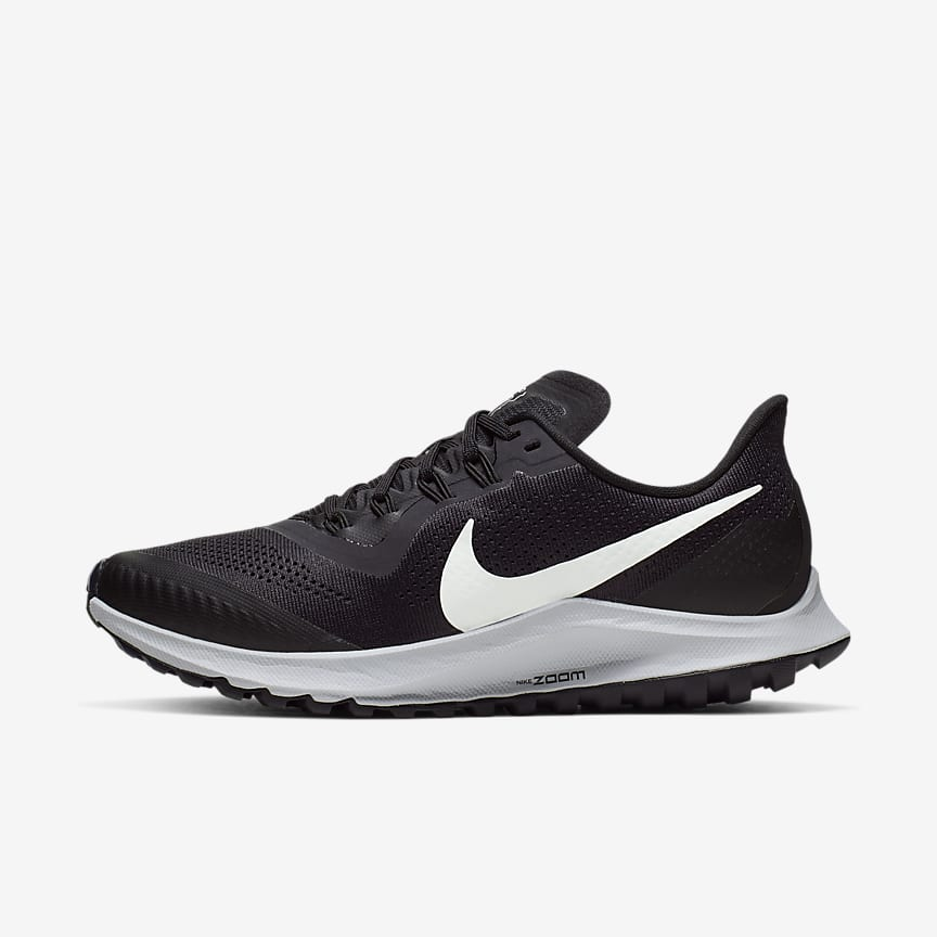 3b41b97f6ff1 Chaussures, vêtements et accessoires Nike pour Femme. Nike.com. Nike ...