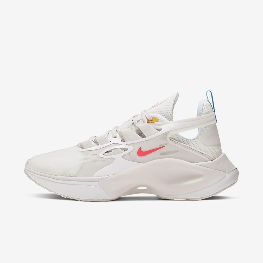 nike sportswear uomo scarpe