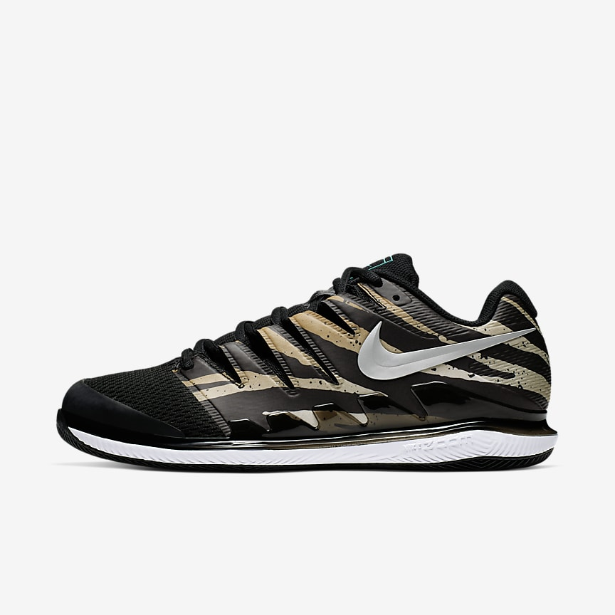 nike scarpe donna sportswear