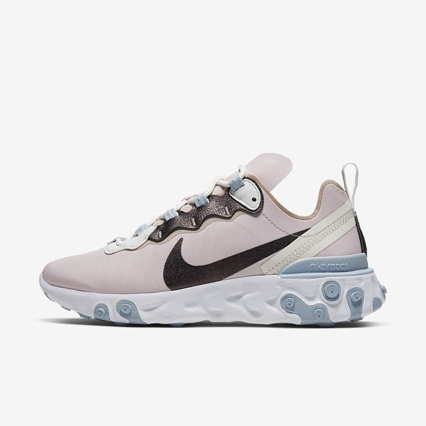vast selection best loved super popular Nike Women's Shoes, Clothing and Gear. Nike.com