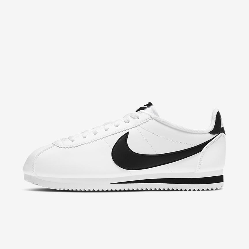 7c9e1624567 Nike. Just Do It. Nike.com