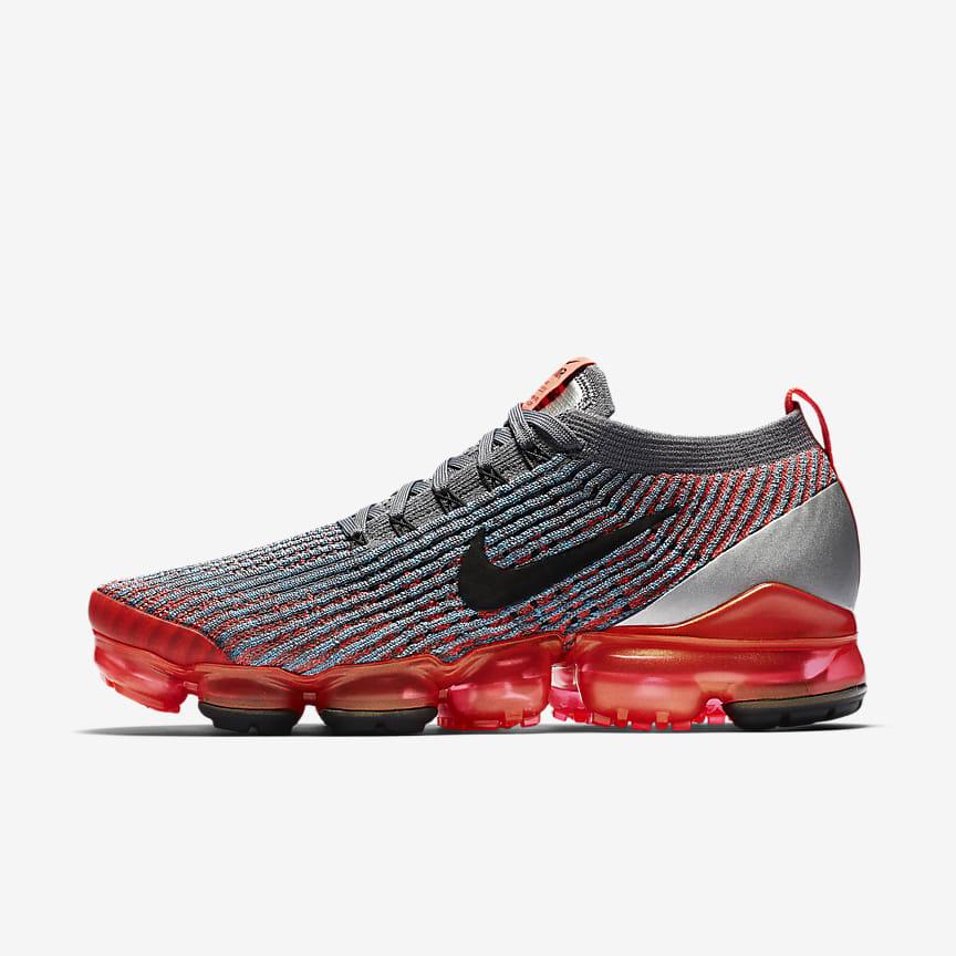 Nike Free Run+ 3 salon
