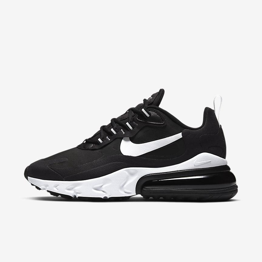 Amazon Rabatt Schuhe Nike Classic Cortez WeißSchwarz Nike