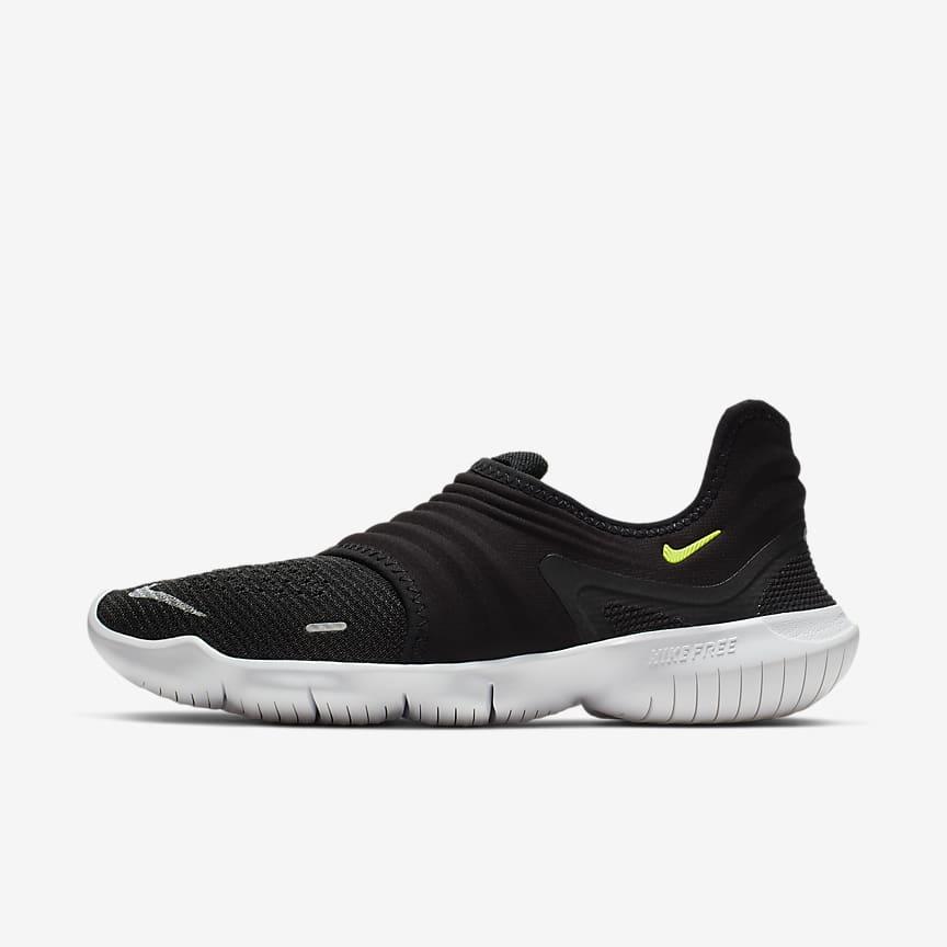 5848c9c6e0c8f3 Nike Free RN Flyknit 3.0. Women s Running Shoe