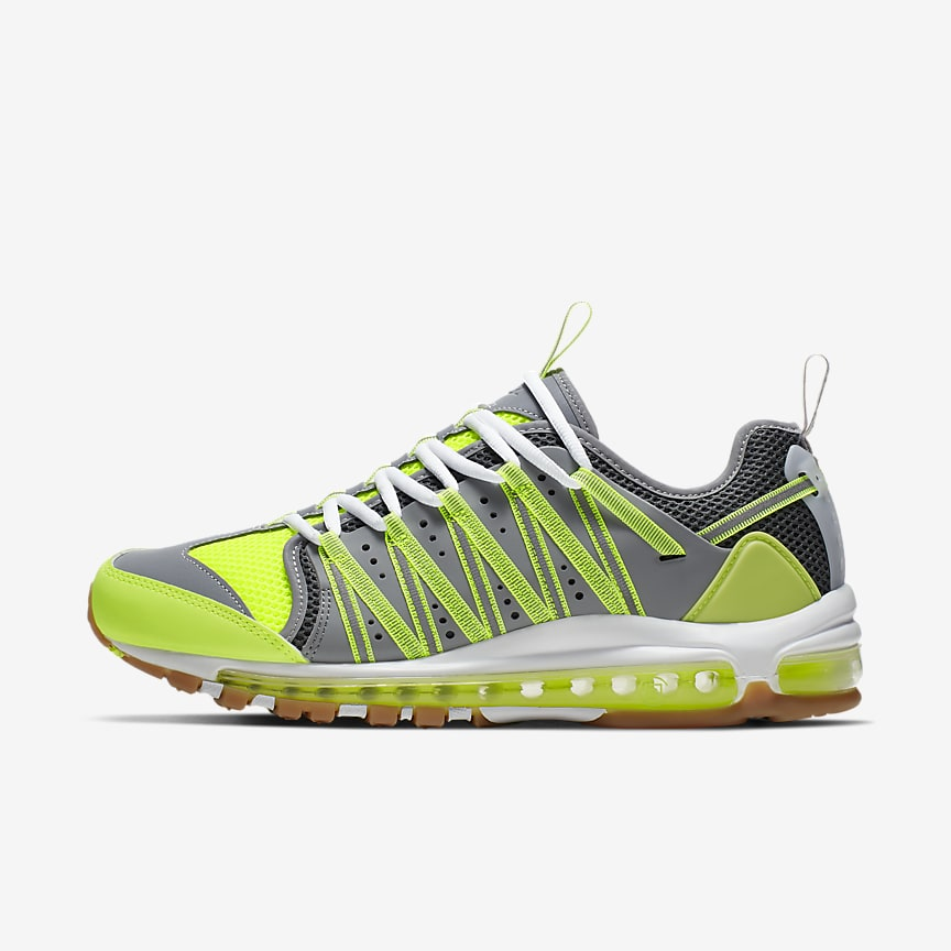 Official Provides Nike Air Max 2016 Mens Trainer Shoes UK