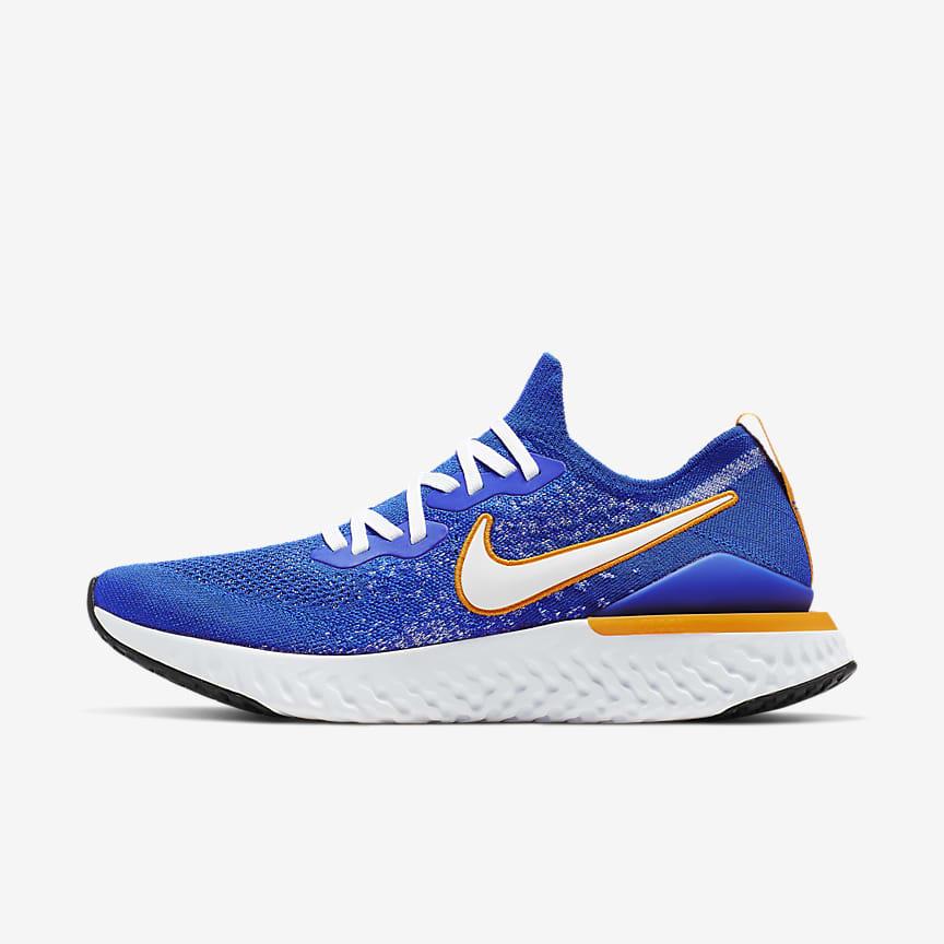 aceae070e712 Nike. Just Do It. Nike.com