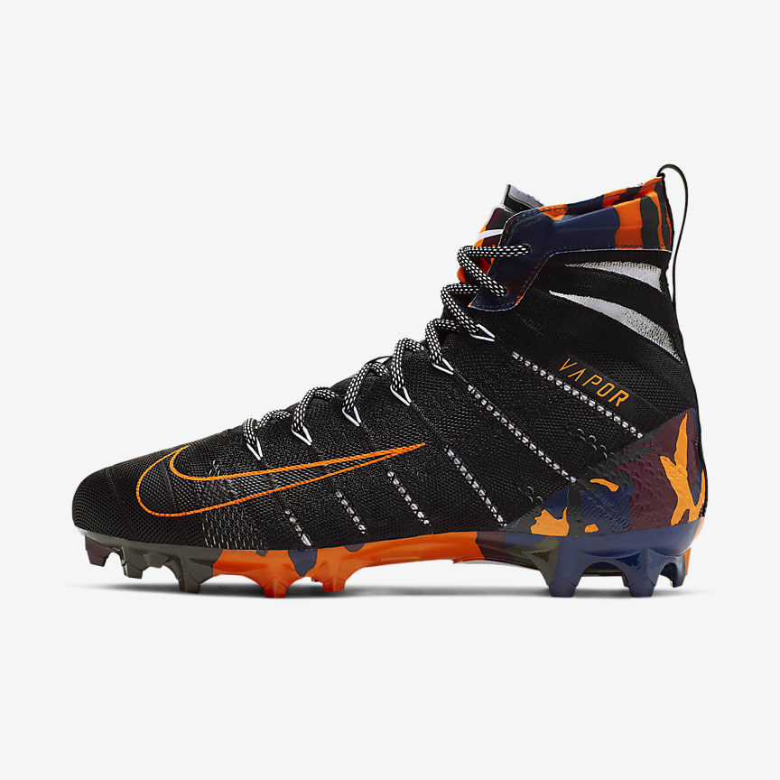 Men's Football Cleat