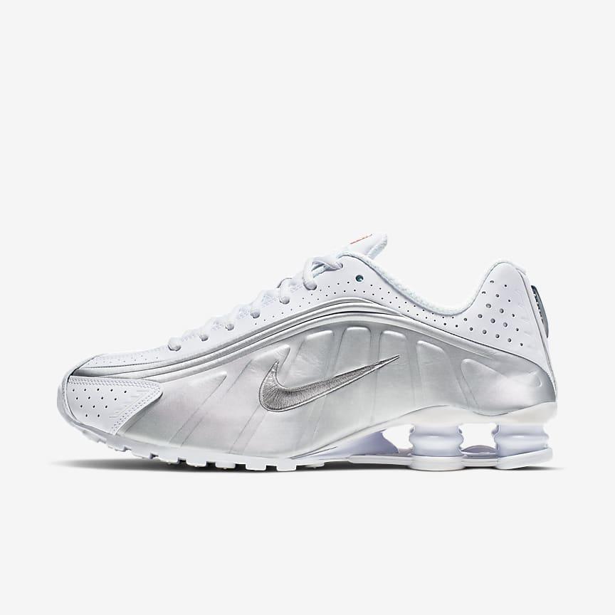 702efa08a Nike. Just Do It. Nike.com CA