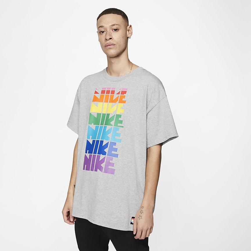 7cc1f3f94 Nike. Just Do It. Nike.com
