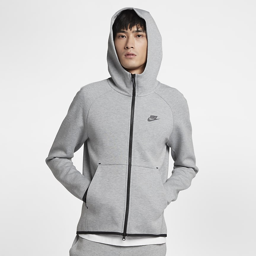 2aa380b8977 Επίσημος ιστότοπος Nike. Nike.com GR