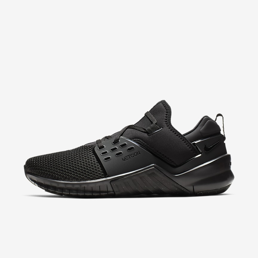 f7d77b4df3b Nike. Just Do It. Nike.com