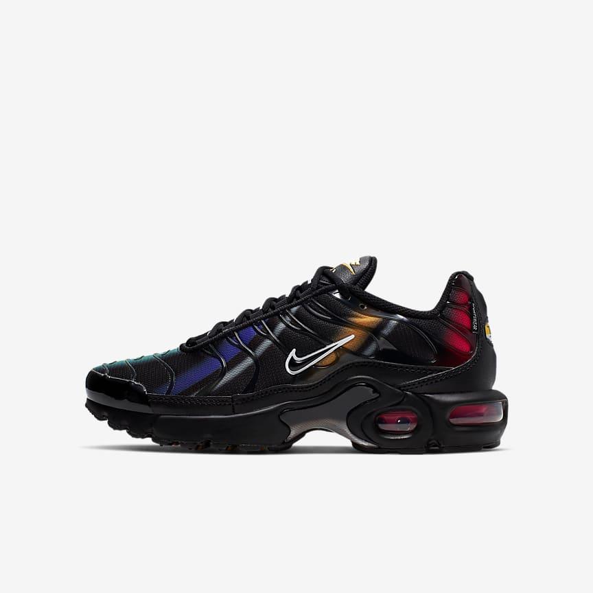 Schuh für ältere Kinder