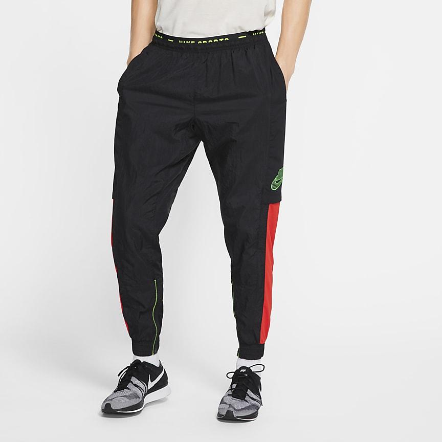 Pantalón de entrenamiento - Hombre