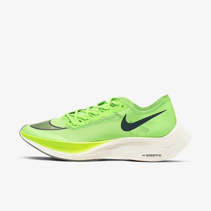 男/女跑步鞋