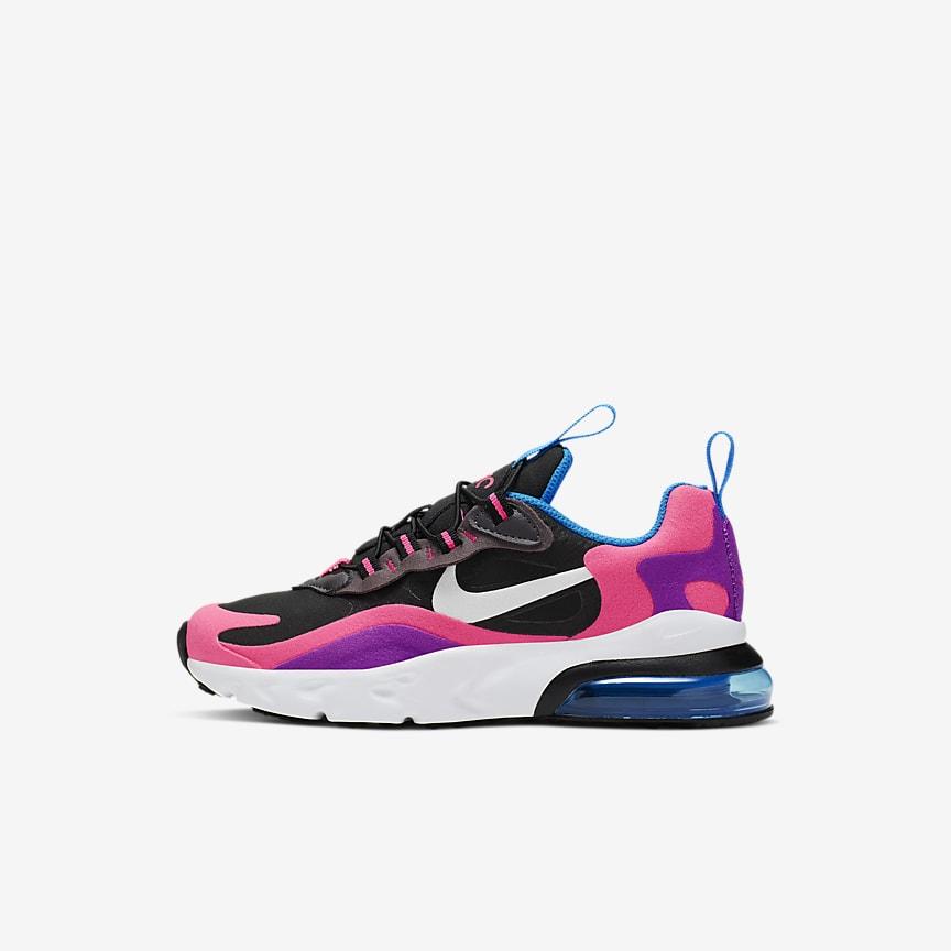 c439dce06 Nike para niño/a. Nike.com ES