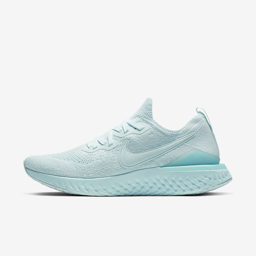 low priced 56871 cf158 Nike Epic React Flyknit 2