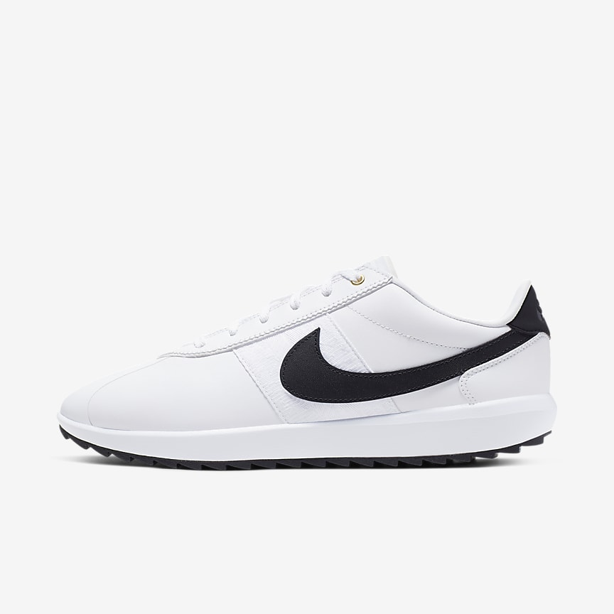 Women's Golf Shoe