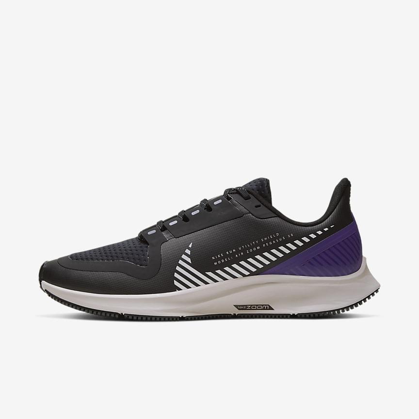Großhandel Nike Air Flyknit 2.0 W Mit Box Regenbogen 2018 Turnschuhe Laufschuhe Kinder Sportschuhe Jungen Mädchen Kinder Schuhe Ausbildung Sport