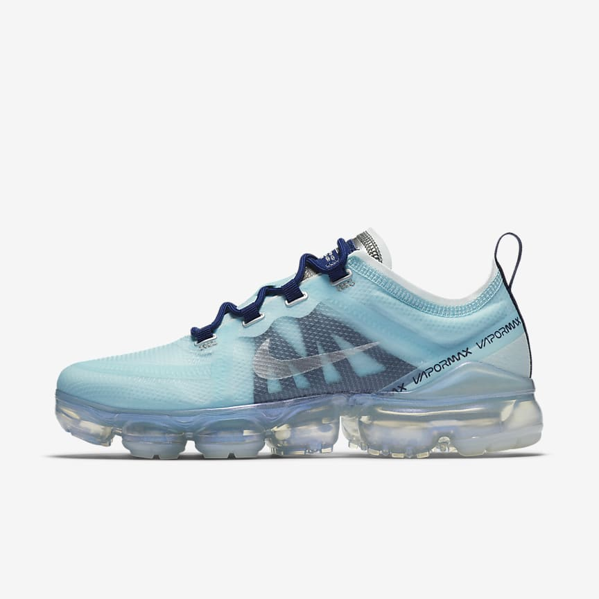 097421ff03a Nike Air VaporMax 2019. Women s Shoe