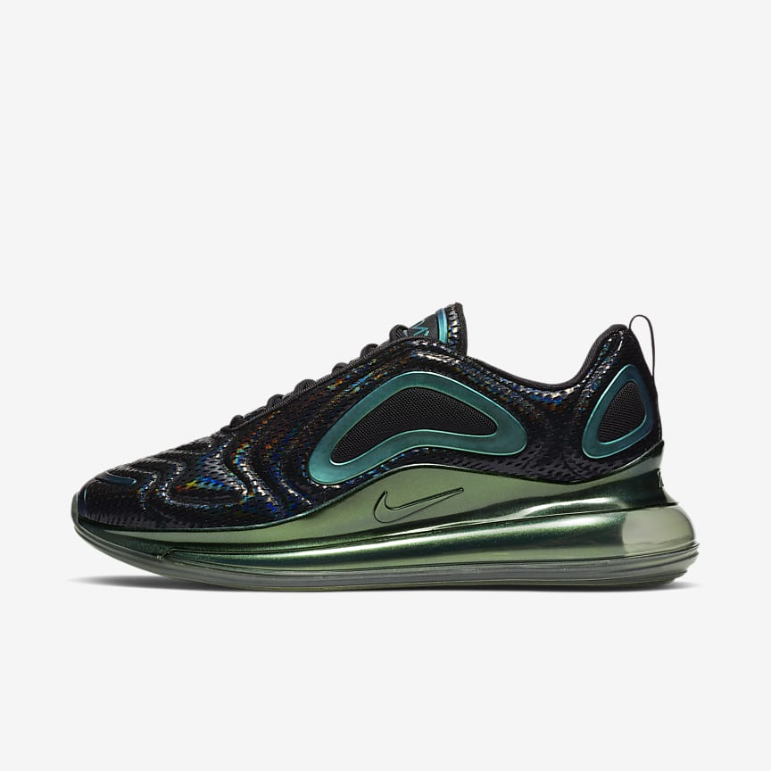 nike air max 97 nz billig