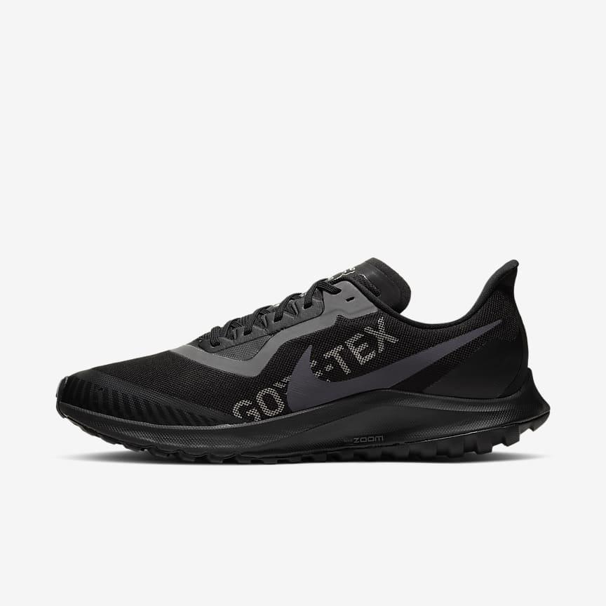 Nike Schuhe Nike Free Run 4.0 V2 Damen Laufschuh Grau Deep