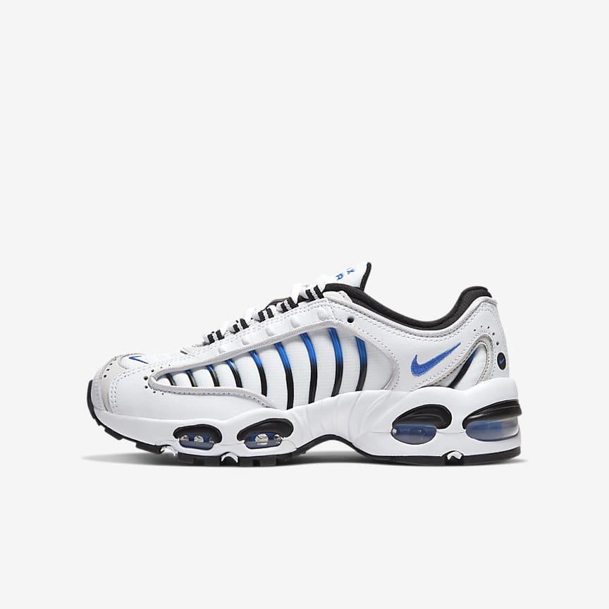 Chaussure pour Enfant plus âgé