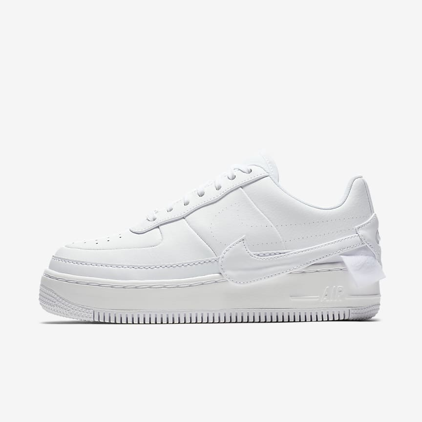 quality design 1c337 5a3f5 Nike Air Force 1 Jester XX